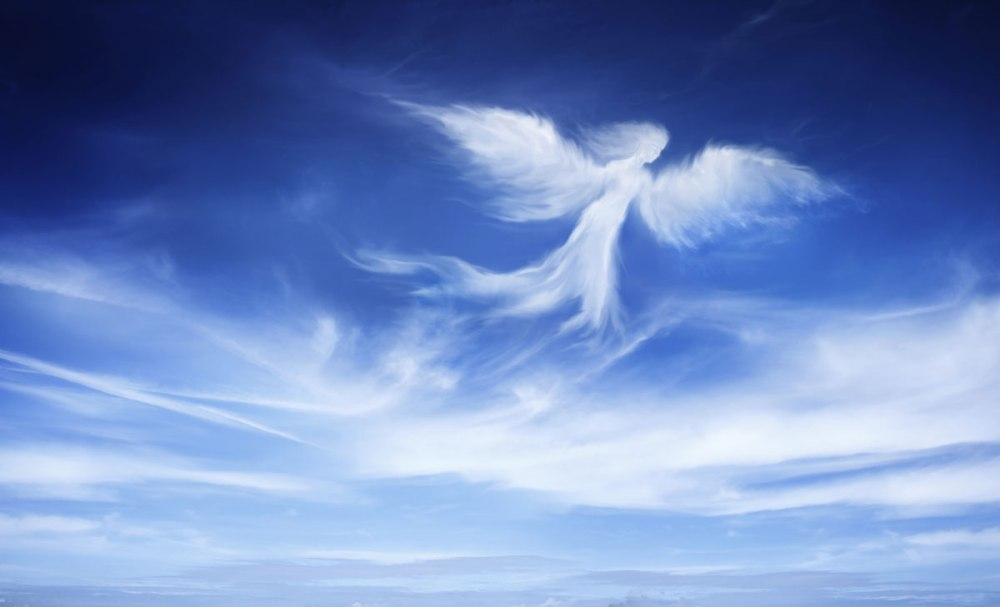 suicide-prevention-angels